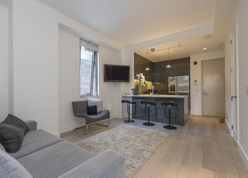 Thumbnail 1 bed apartment for sale in 44-15 Purves Street, New York, New York State, United States Of America