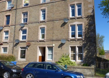 Thumbnail 2 bedroom flat to rent in 331 Clepington Road, Dundee