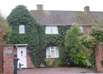 Thumbnail 3 bed property to rent in Bouldish Farm Road, Ascot, Berkshire