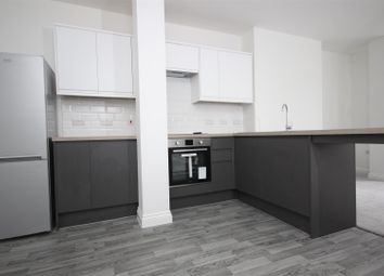 1 bed property to rent in High Street, London NW10