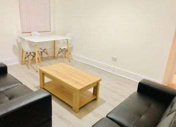 Thumbnail Room to rent in Valley Road, Liverpool