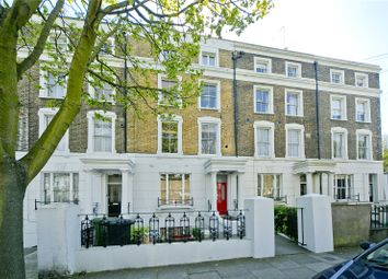 Thumbnail 1 bed flat for sale in Mildmay Grove South, Canonbury
