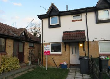 Thumbnail 1 bedroom property to rent in Thicket Drive, Maltby, Rotherham