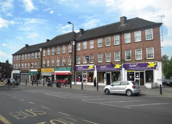 Thumbnail Commercial property for sale in High Road, Harrow Weald, Middlesex