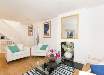 Thumbnail 2 bedroom property for sale in Kenway Road, London