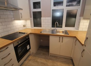 Thumbnail 1 bed flat for sale in Invermene House, Epsom Road, Surrey