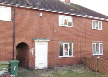 Thumbnail 3 bed terraced house to rent in Dorman Avenue, Upton
