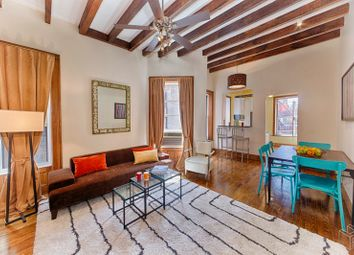 Thumbnail 3 bed apartment for sale in 210 West 85th Street 5E, New York, New York, United States Of America