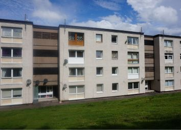 Thumbnail 2 bedroom flat for sale in Atholl Street, Dundee