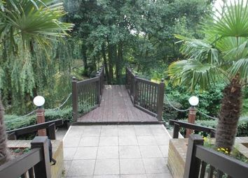 Thumbnail 2 bed flat to rent in The Alders, West Wickham