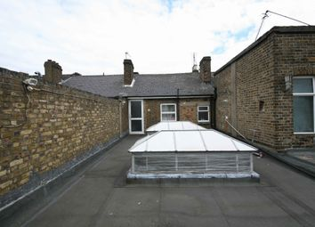 Thumbnail Industrial for sale in King Street, Southall
