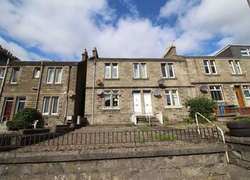 Thumbnail 1 bed flat for sale in Forth Avenue, Kirkcaldy