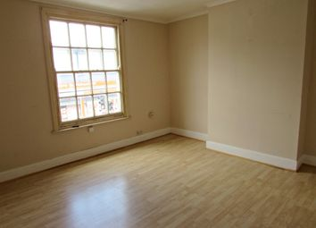 Thumbnail 1 bed duplex to rent in Montagu Street, Kettering