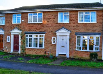 Thumbnail 3 bed semi-detached house to rent in Cranbrook Drive, Maidenhead