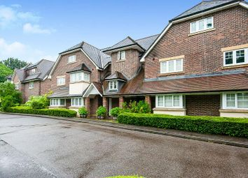 Thumbnail 2 bed flat to rent in Babylon Lane, Lower Kingswood, Tadworth