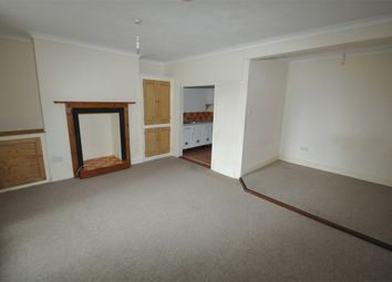 Thumbnail 1 bedroom flat to rent in West End, Penryn