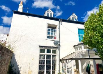Thumbnail 5 bed property to rent in Upton Road, Torquay