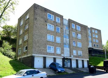Thumbnail 3 bed flat for sale in Fitch Drive, Brighton, East Sussex