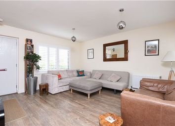 Thumbnail 3 bedroom semi-detached house for sale in Crowley Mews, London