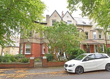 2 bed flat to rent in St Marks Avenue, Harrogate HG2