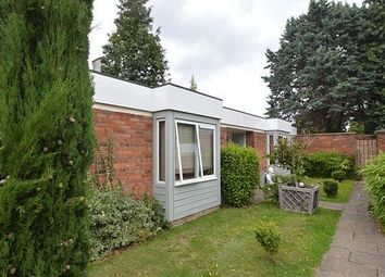 Thumbnail 1 bed bungalow to rent in Cross Lanes, Guildford