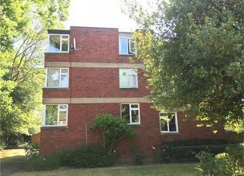 Thumbnail 1 bed flat for sale in St Andrews Close, Isleworth, Middlesex