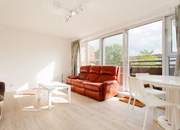 3 bed maisonette to rent in Ollerton Green, London E3