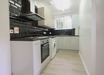 2 bed maisonette to rent in Amhurst Road, Hackney E8