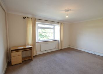 Thumbnail 1 bed flat to rent in Arundel Court, Norwich