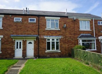 Thumbnail 3 bed semi-detached house to rent in Oak Avenue, Houghton Le Spring