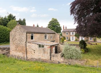 Thorner Lodge Barn (Lot 2), Sandhills, Thorner, Leeds, West Yorkshire LS14