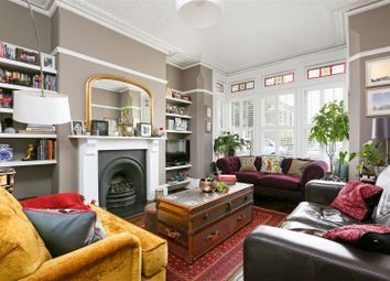 Thumbnail 2 bed flat for sale in Surrey Road, Bishopston, Bristol