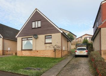 Thumbnail 4 bed property for sale in 18 Coldingham Place, Dunfermline