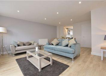 Thumbnail 3 bedroom property for sale in Charlton Park, Brentry, Bristol