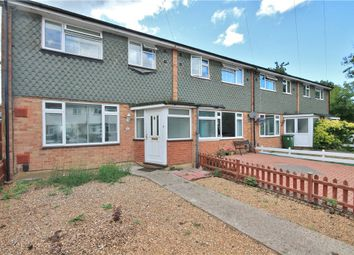 Thumbnail 3 bed property to rent in Benen-Stock Road, Stanwell Moor, Middlesex