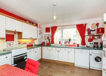 Thumbnail 3 bed bungalow for sale in Pendre Avenue, Prestatyn, Denbighshire