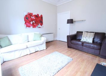 Thumbnail 1 bed flat to rent in Esslemont Avenue, First Floor Left