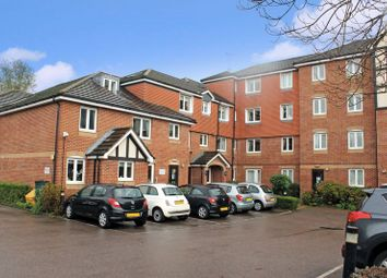 Thumbnail 1 bed flat for sale in Hudsons Court, Potters Bar