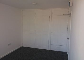 Thumbnail Room to rent in Harriott Close, Greenwich