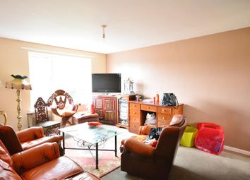 Thumbnail 2 bed flat for sale in Newtondale Close, Aspley, Nottingham