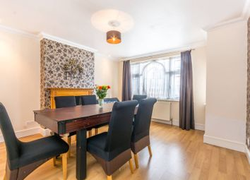 Thumbnail 5 bed property for sale in Pasture Road, North Wembley