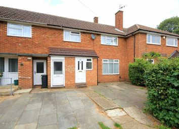 Thumbnail 3 bed property to rent in Widmore Drive, Hemel Hempstead Industrial Estate, Hemel Hempstead