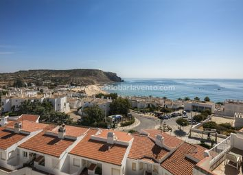 Thumbnail 4 bed apartment for sale in 8600 Luz, Portugal