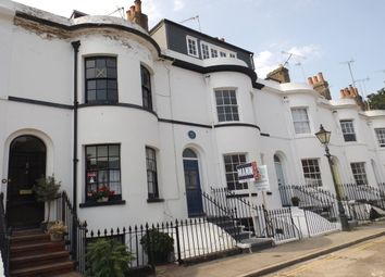 Thumbnail 6 bed property to rent in Guildford Lawn, Ramsgate