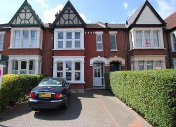 Thumbnail 2 bed flat to rent in Finchley Road, Westcliff-On-Sea