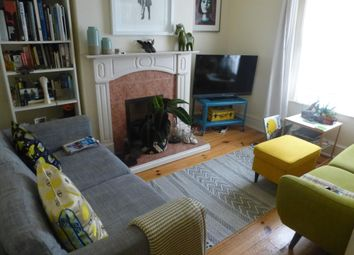 Thumbnail 2 bed property to rent in Fairfield Place, Southville, Bristol
