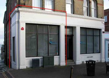 Thumbnail Office to let in The Yard, High Street, Cowes