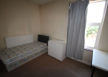 Thumbnail Room to rent in Harrow Road, Leicester