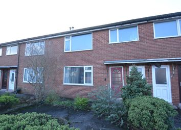 1 bed flat for sale in Lever Court, Shepherd Road, St Annes FY8