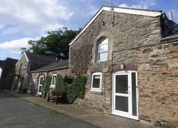 Thumbnail 1 bed flat to rent in Granary Cottages, Betws Yn Rhos